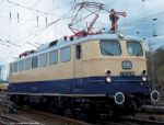 Fleischmann 733602 Lokomotiv Club 103 E10 1239 Electric Locomotive III